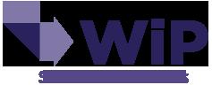 wip-banner-logo Nov 2016