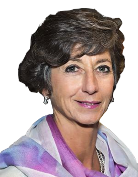 Adeera Levin