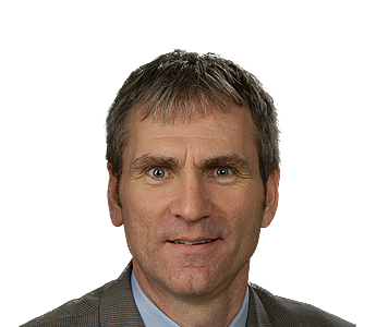 Brian Westerberg