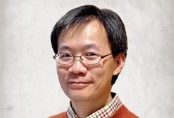 Hubert-Wong-TN