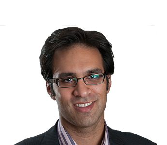 Jagbir Gill