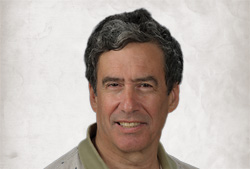 Joel-Singer-TN