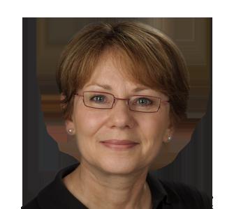Karin Humphries