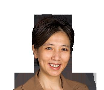Linda C. Li