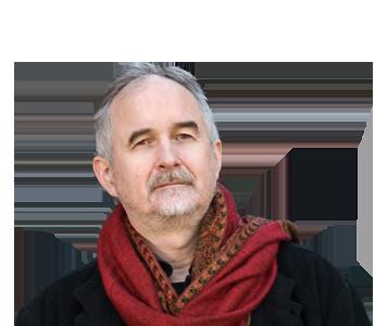 R. Michael Krausz