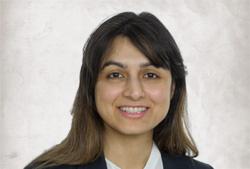 Nadia-Khan-TN