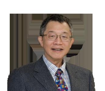 P. Terry Phang