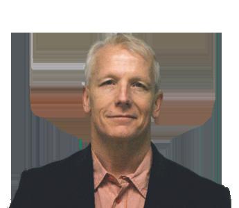 Rob Stenstrom