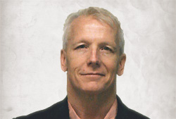 Rob-Stenstrom-TN