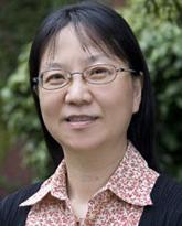 Hong Qian