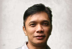 Joey-Castro-TN