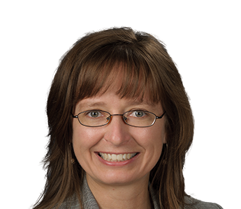 Kristin Westland
