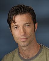 Kurt Lock