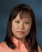 Shirley Chai