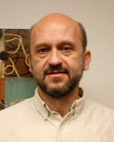 Stanko Kovacevic