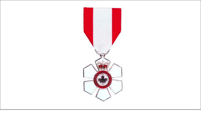 Order-of-Canada-Adeera-Levin4