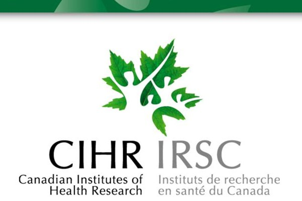 CIHR-eHIPP-Grants-Dec-2015