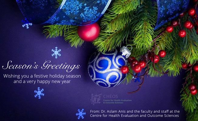 Holiday-Greeting-2015