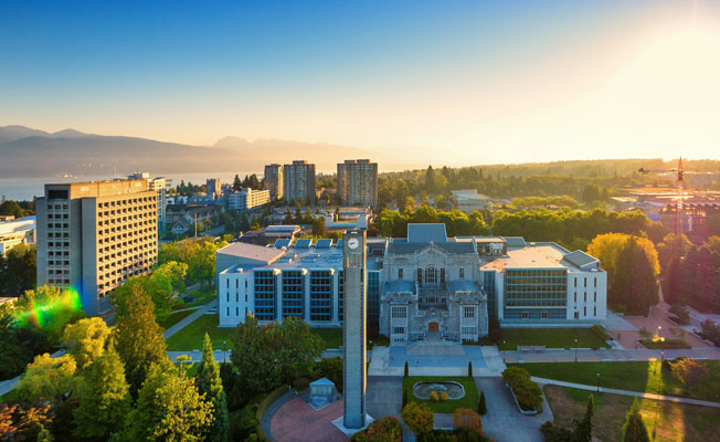 UBC---Faculty-Appointments