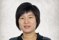 Wei-Zhang-TN-2