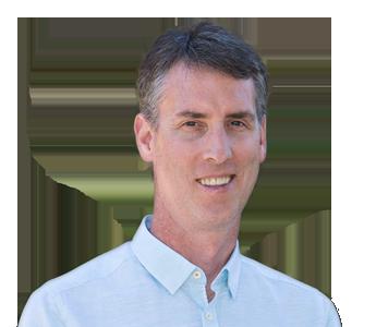 Jason M. Sutherland