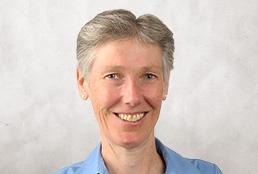 Alison-Hoens-TN