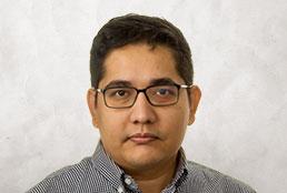 Ehsan-Karim-TN