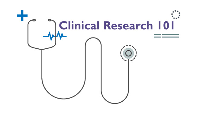 Clinical-Research-101-V2