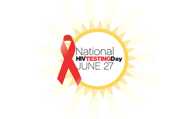 HIV-testing-day-(June-27,-2017)