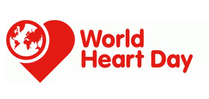 WHD_Logo