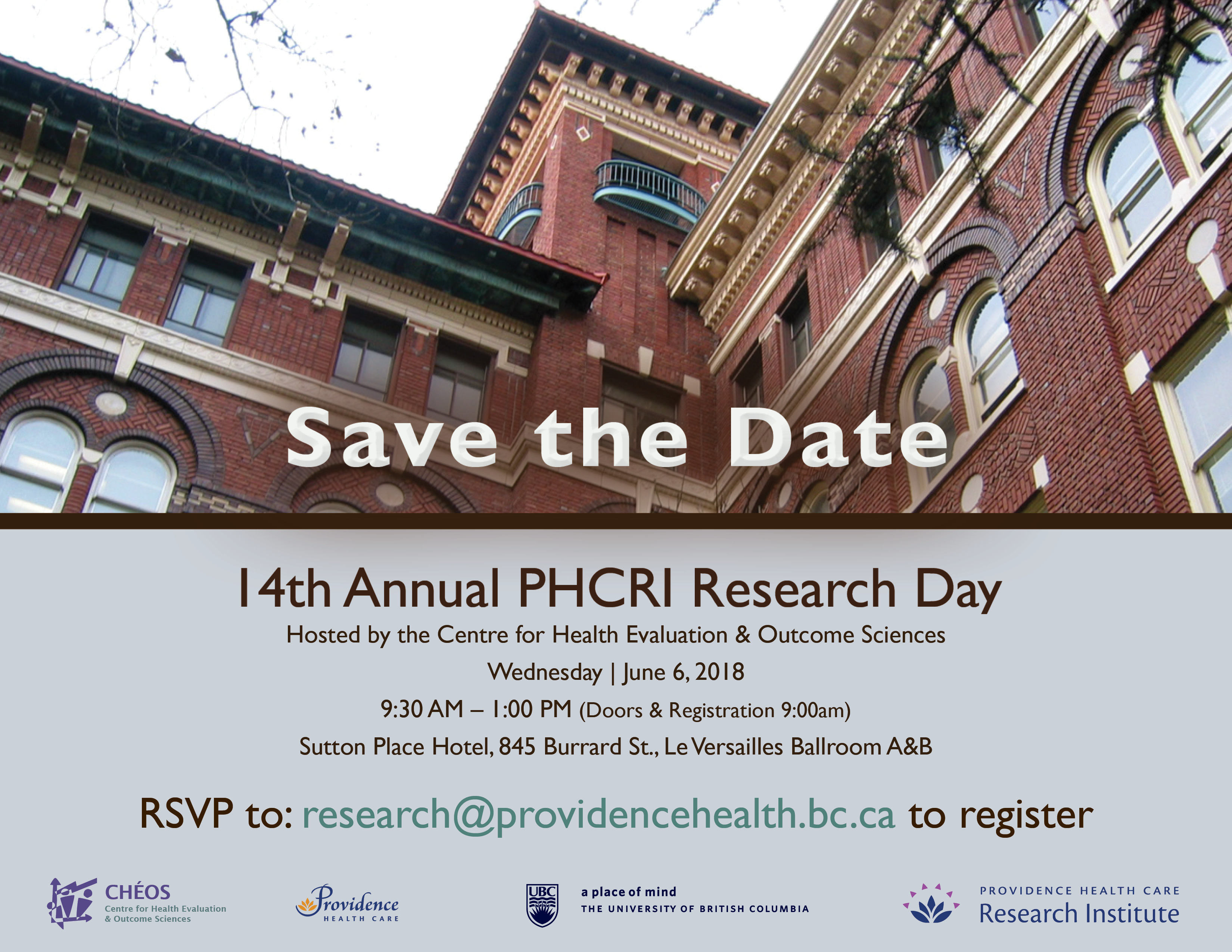 phcri.research.day.poster.landscape.2