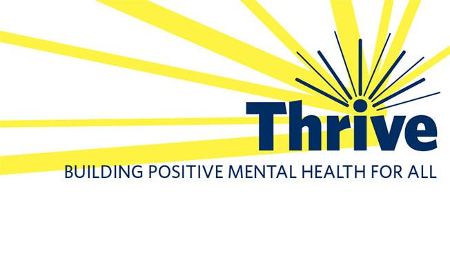 Thrive-Week-2017