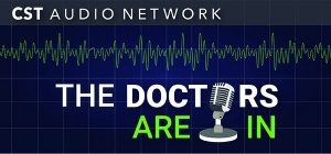 Doctors Are In logo 600x280