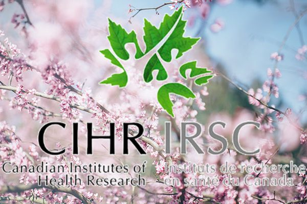 CIHR-spring