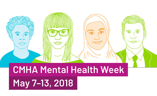 Mental-Health-Week