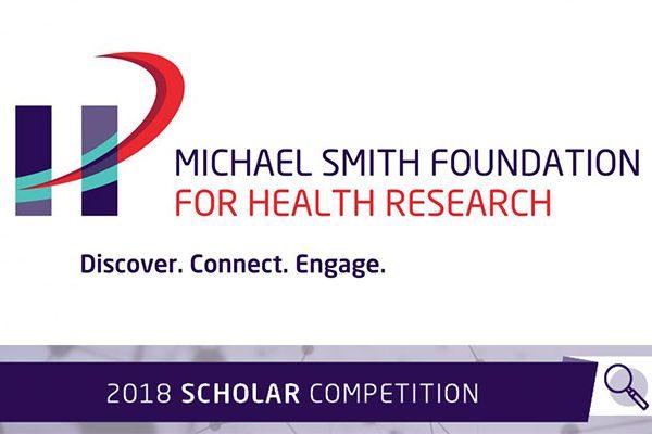 MSHFR-Scholar-Awards-2018