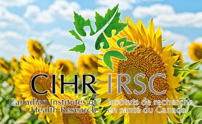 CIHR-summer