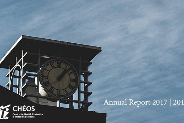 Annual-Report-2017_2018