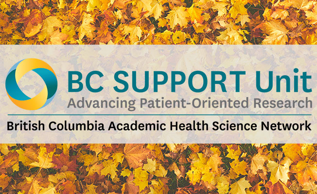 BCSUPPORTUNIT_Sep-2018