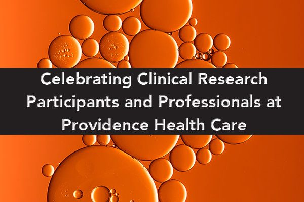 celebratingclinicalresearch