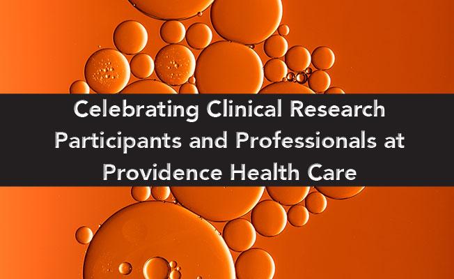 celebratingclinicalresearch