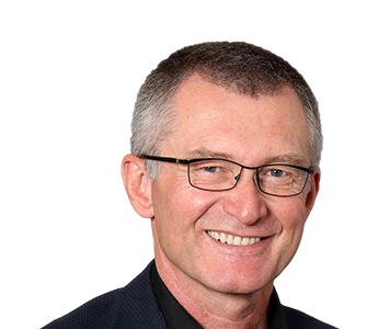 Jim Christenson