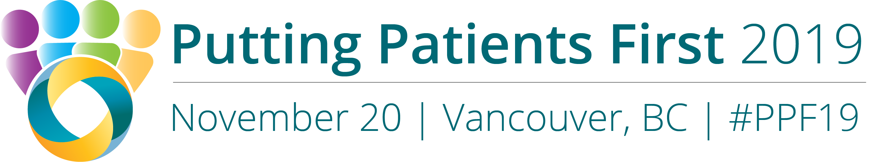 Putting Patients First 2019: Working Together Across the Research Life Cycle @  Vancouver Marriott Pinnacle Downtown Hotel