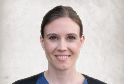 Anne-Gadermann-TN2