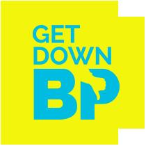 get-down-bp