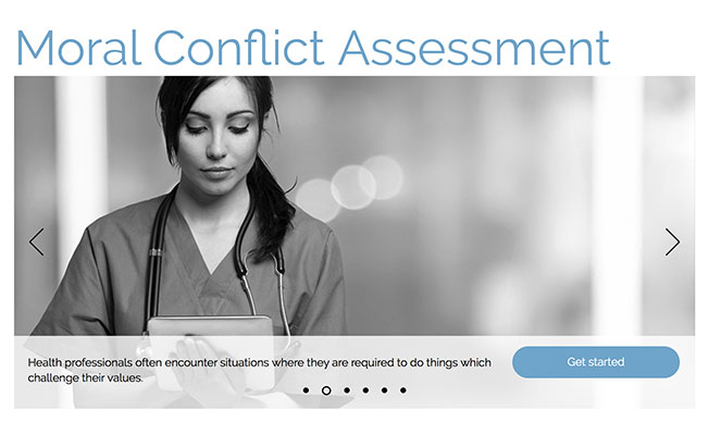 moral-conflict-assessment