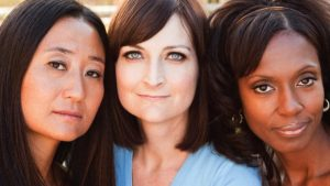 women-and-heart-disease